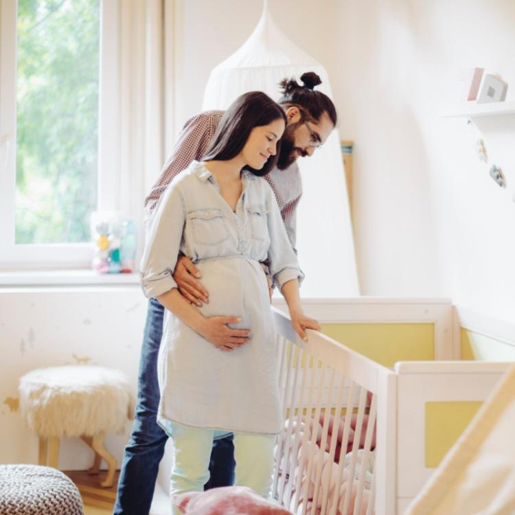 age in fertility in_men and women